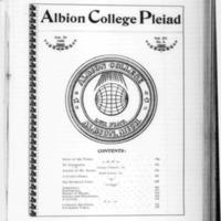 1900-01-24.pdf