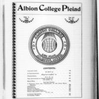 1900-02-07.pdf