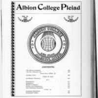 1900-02-21.pdf