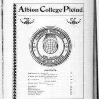 1900-03-07.pdf