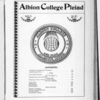 1900-04-11.pdf