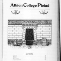 1900-04-25.pdf