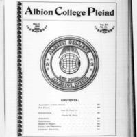 1900-05-09.pdf