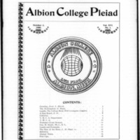 1900-10-03.pdf