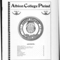 1900-10-17.pdf