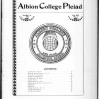 1900-10-31.pdf