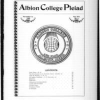 1900-11-14.pdf