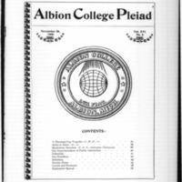 1900-11-28.pdf