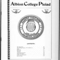1900-12-19.pdf
