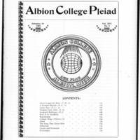 1901-01-16.pdf