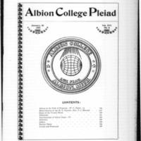 1901-01-30.pdf