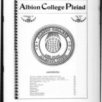1901-02-13.pdf