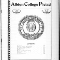 1901-02-27.pdf