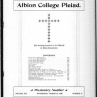 1901-03-13.pdf