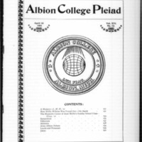 1901-04-10.pdf