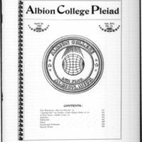 1901-04-24.pdf