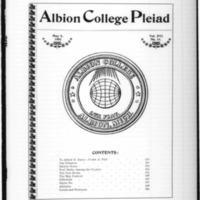 1901-05-08.pdf