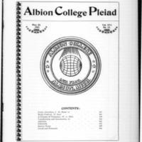 1901-05-25.pdf
