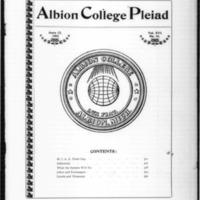 1901-06-12.pdf