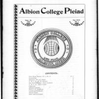 1901-09-25.pdf
