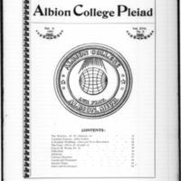 1901-10-09.pdf