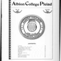 1901-10-23.pdf