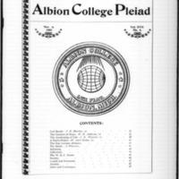 1901-11-06.pdf