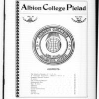 1901-11-20.pdf