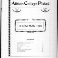 1901-12-17.pdf