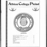 1902-01-15.pdf