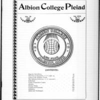1902-01-29.pdf