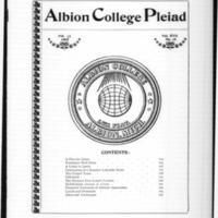 1902-02-12.pdf