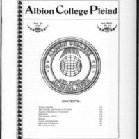 1902-02-25.pdf