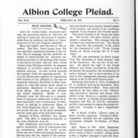 1902-02-26.pdf