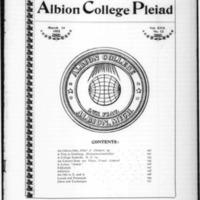 1902-03-19.pdf