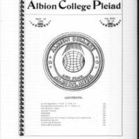 1902-04-16.pdf