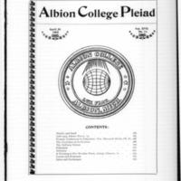 1902-04-30.pdf