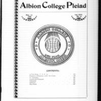 1902-05-14.pdf