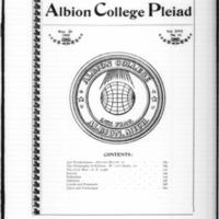 1902-05-28.pdf