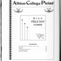 1902-06-18.pdf