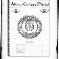 1902-10-01.pdf