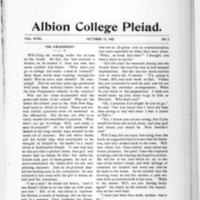1902-10-15.pdf