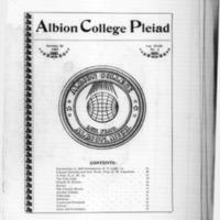 1902-10-29.pdf