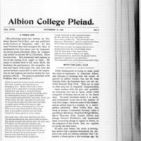 1902-11-12.pdf