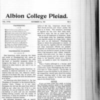 1902-11-26.pdf