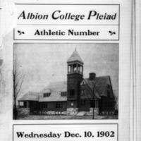 1902-12-10.pdf