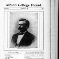 1903-01-14.pdf