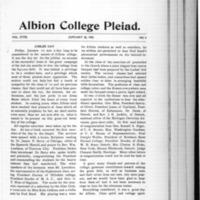1903-01-28.pdf