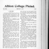 1903-02-11.pdf