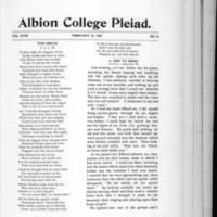 1903-02-25.pdf